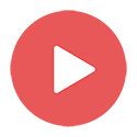 video-icon-png-1-small.png